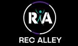 Rec Alley Gymnastics